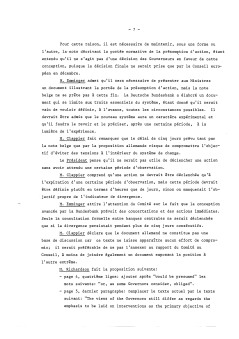 Page 7 CoG_127th_meeting_14_11_1978_FR