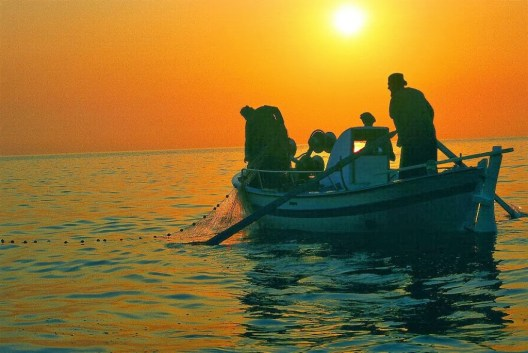 Αποτέλεσμα εικόνας για ψαραδες