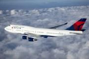 Delta completes international wi-fi installation