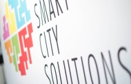 INTERGEO SMART CITY SOLUTIONS: laboratory solutions for the city of the future
