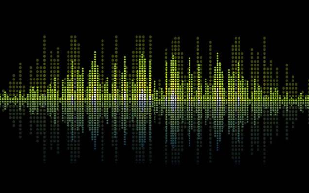 futuro delle radio è sul web