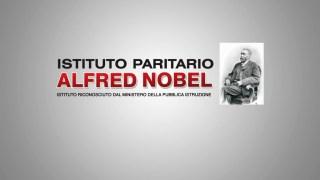 Istituto Alfred Nobel
