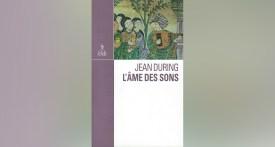 L'âme des sons, Jean During