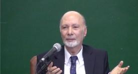 Conférence de Bahram Elahi - quelques principes fondamentaux