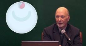 Conférence de Bahram Elahi - La réalité de l'homme