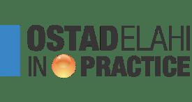 OstadElahi inPractice - logo