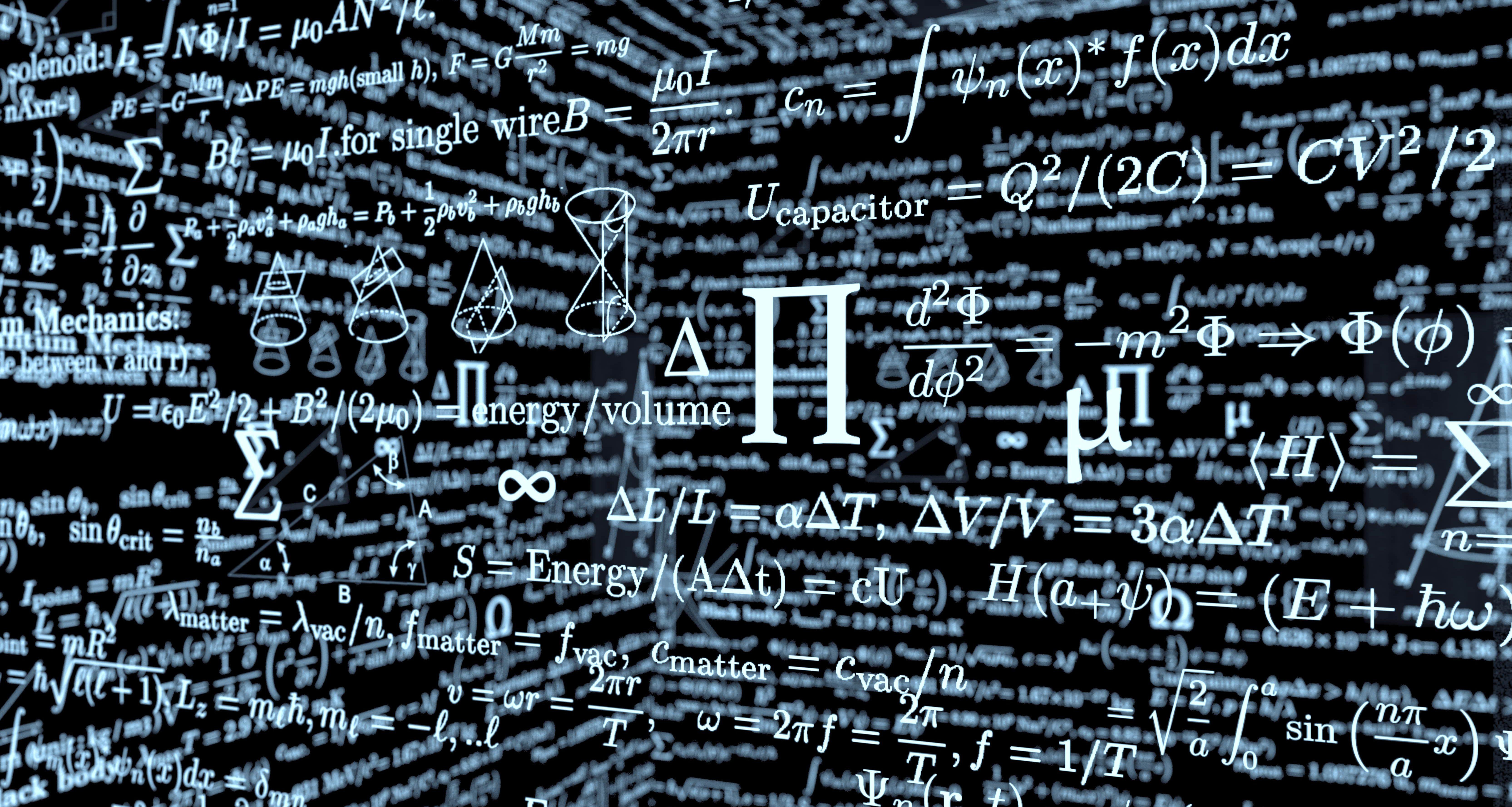 nombres complexes