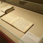The Sacred Lute: the Art of Ostad Elahi au Metropolitan Museum of Arts