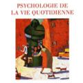 psychologie de la vie quotidienne