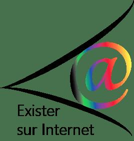 exemple de création d'identité visuelle par Anne-laure Rondeau : concepteur WEB à Sautron (Nantes, 44)