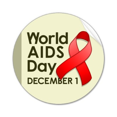 Children with HIV AIDS most affected by Manipur conflict