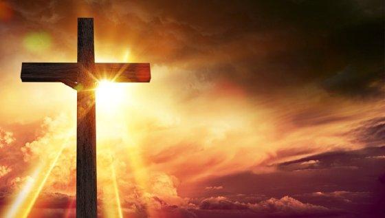 Výsledok vyhľadávania obrázkov pre dopyt christianity