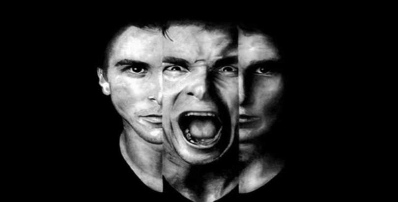 Şizofreni nedir? Neden olur? wikikultur.com