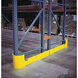 material handling solutions llc