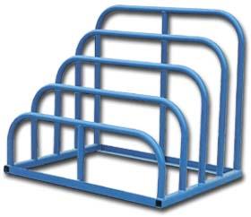 racks material handling solutions llc