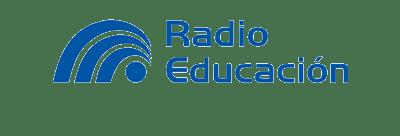 Resultado de imagen para Radio Educación FM en la CDMX: 96.5