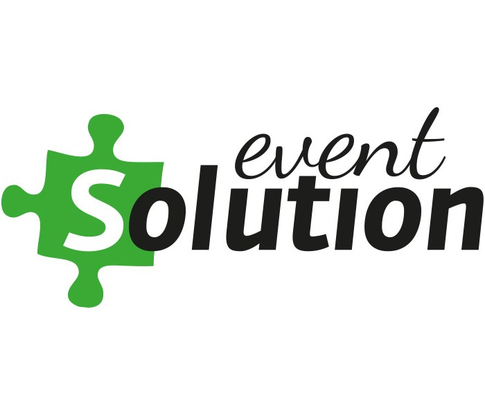 Event Solution