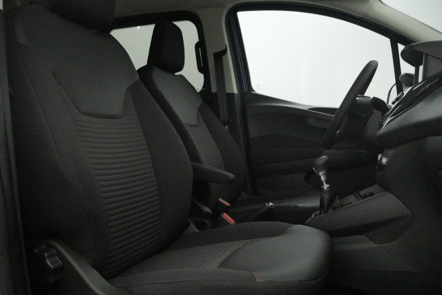 Ford – Tourneo Courier 1.0 E 100 BV6 Sport
