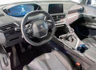Peugeot 3008 1.2 PureTech 130ch Allure