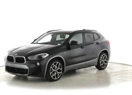 BMW X2 Réunion au meilleur tarif avec e-runc@rs