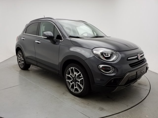 Fiat – 500X MY19 1.0 FIREFLY TURBO T3 120 CH CITY CROSS