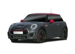 MINI F56 LCI COOPER 136 CH BVA7 FINITION JOHN COOPER WORKS Réunion by e-runcars