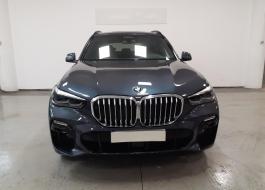 BMW X5 G05 xDrive30d 265 ch BVA8 M Sport au meilleur prix Réunion avec e-runc@rs