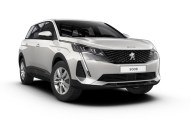 Peugeot 5008 Active Pack 130 CV Réunion by e-runcars