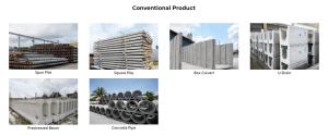 scib-precast-concrete-products-ed1e12d4