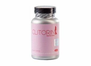 Clitorin
