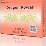 Dragon Power – Výpredaj
