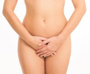 Frigidita menopauza fakty