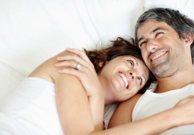 Lieky na prostatu