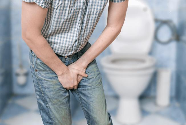 Zdravá prostata s Prostamolom Uno