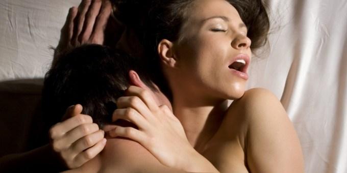 Ako uspokojiť ženu
