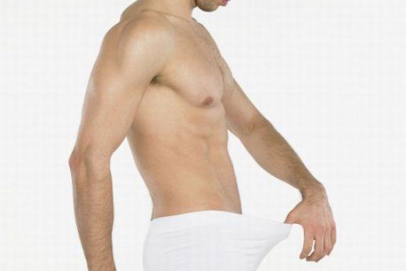 Doplnky výživy pre rýchle zväčšenie penisu