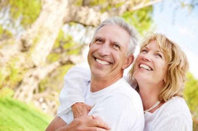 Najlepšie prípravky na liečbu prostaty