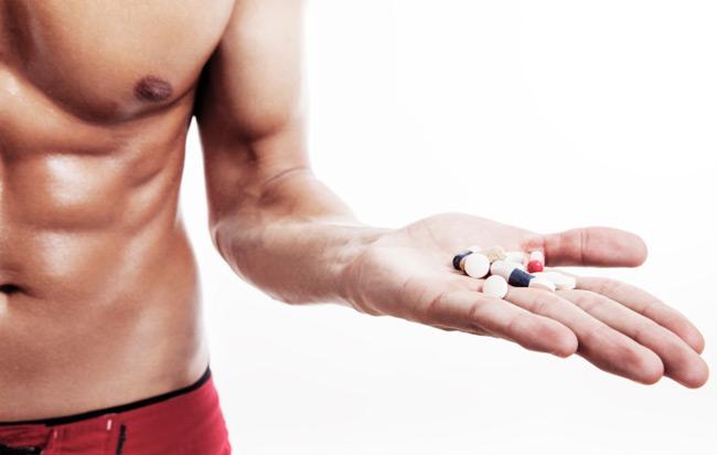 Tabletky na zlepšenie ejakulátu