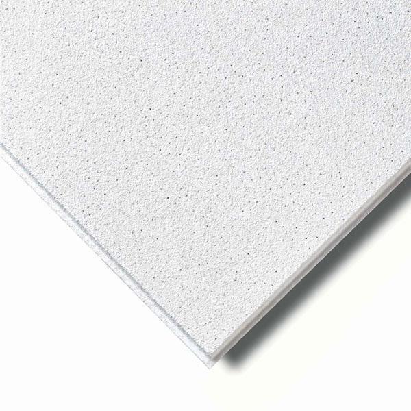 Armstrong Dalle De Plafond Mineral Sahara Microlook 15x600x1200mm Carton De 10 Ref Bp2731m4 E Sfic