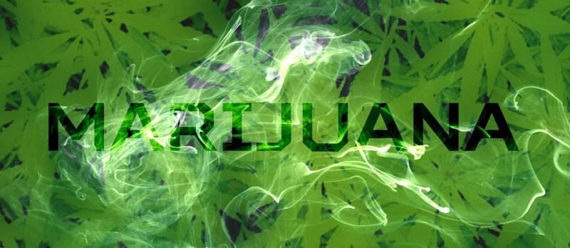 Cannabis Geschmack
