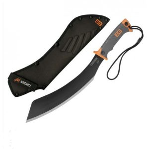 Инструменти и ножове Gerber