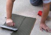 Маламашки с гребен - основни инструменти