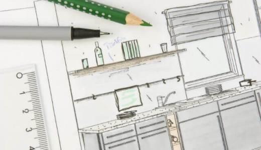 CAD資格ランキング