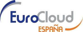 logo Eurocloud españa