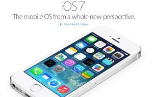 ios7+phone