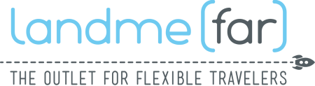 LMF-logo sense fons