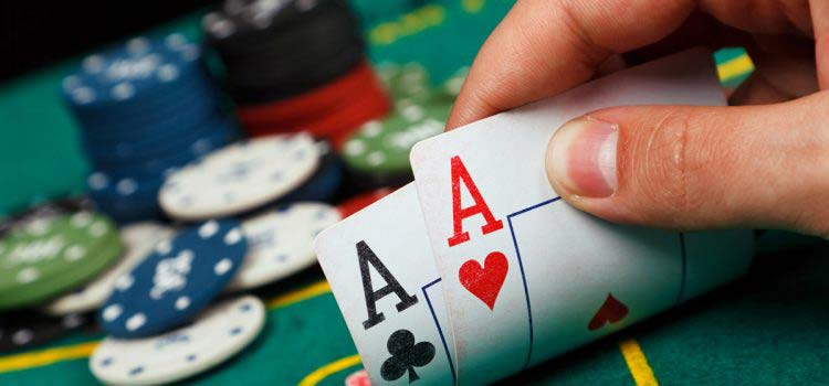 Fair Casino Games You Must Know