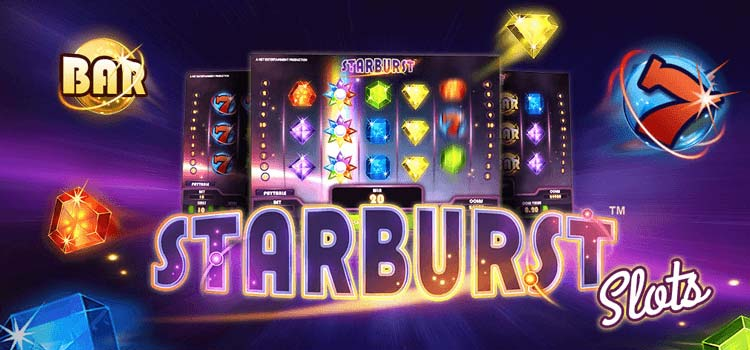 What Are Progressive Slots And How Do You Win?