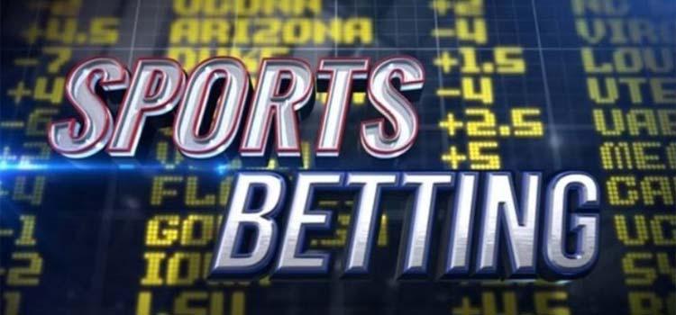 Getting Acquainted with Baseball Gambling and NFL Gambling