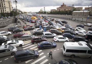 Cel mai aglomerat oras din Romania, din Europa si din lume
